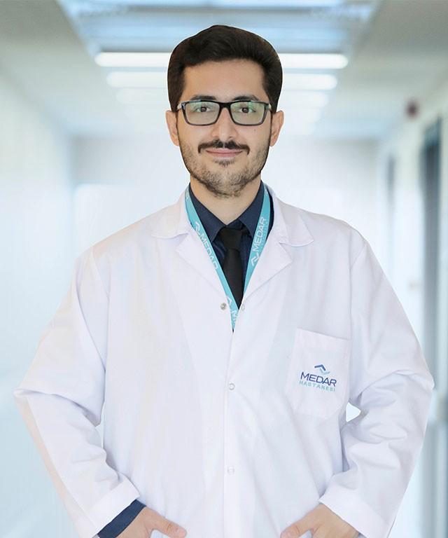 Akbar Akbarov